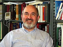 Tom Hess