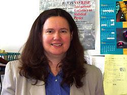Susan McKay