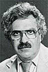 Brownstein